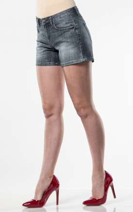 Bella Short 1643